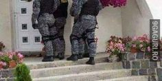 Nevasta este de vină! – 9Gaguri Harem Pants, Harem Trousers, Harlem Pants