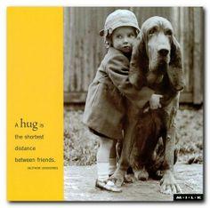 Hug_distance_friends.jpg