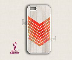 iphone 5s cases, iphone 5s case for girls ,gift for mom, gift , iphone 5 case for girls , iphone 5 rubbercase