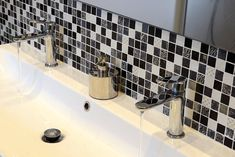 Sink, Home Decor, Sink Tops, Vessel Sink, Decoration Home, Room Decor, Vanity Basin, Sinks, Countertop
