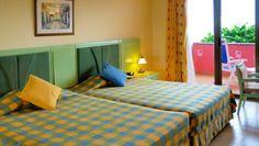 El Hotel Boutique Chateau Miramar está ubicado en el barrio residencial de Miramar, a escasos metros del mar, en la zona donde se concentran la mayoría de las firmas comerciales e instalaciones diplomáticas, cerca del Acuario Nacional de Cuba. #habana #cuba #hotel