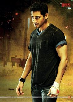 New HD Mahesh Babu pics collection - All In One Only For You (Aioofy) Mahesh Babu Wallpapers, Latest Movie Reviews, Dj Remix Songs, Handsome Celebrities, Vijay Actor, Profile Picture For Girls, Girl Attitude, Boy Models, King Of Hearts