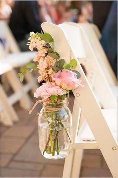 Perfect Rustic Wedding Ideas ❤ See more: http://www.weddingforward.com/rustic-wedding-ideas/ #weddings #weddingideas