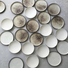 Magdalena Kałużna Ceramics