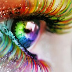 colours_of_the_rainbow_by_eliseenchanted-d3dr7ev.jpg (400×400)