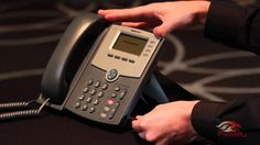 Duet Executive Personal Speakerphone I Phoenix Audio Technologies