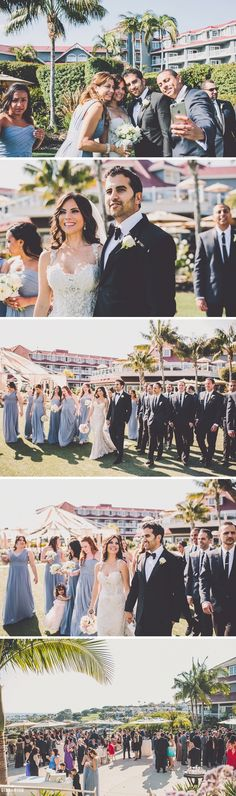 Luxury Orange County