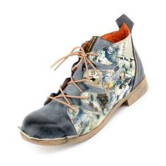 Schuhe Hiking Boots, High Tops, High Top Sneakers, Booty, Pumps, Ankle, Designer Mode, Fashion, Ladies Shoes