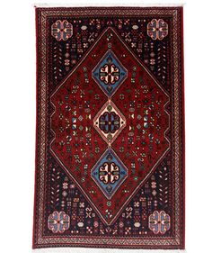 Tapete Abadeh - 1,40m x 0,80m - R$ 1.350,00