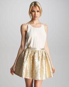 http://ncrni.com/patterson-j-kincaid-laverne-brocade-skirt-p-7054.html