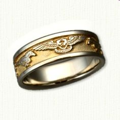 military wedding rings 1000 images about jewelry on marine 5898