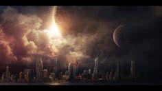 Dark Cinematic Background Music - Last Goodbye [Royalty Free]
