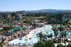 Family Friendly Vacation Ideas and Exclusive Discounts: Summer 2015 - Money Savvy Living