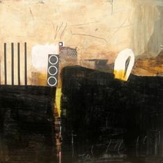 Charlotte Foust - works-on-canvas-gallery-ii