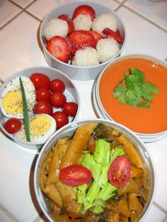 17 best mr bento lunch ideas images on pinterest bento lunch zojirushi mr bento stainless lunch jar w carry bag forumfinder Image collections