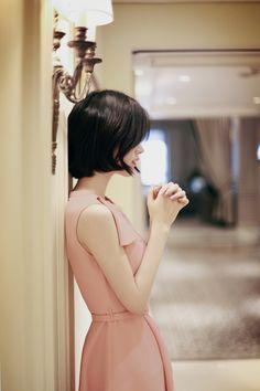 Lina Hot Asian Teen 82