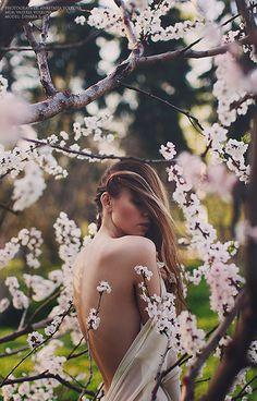 Whats Your Dream by Anastasia Volkova