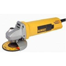 Compare price and buy this product at best price in India. http://www.tooldunia.com/Dewalt/dewalt-dw810-angle-grinder-metal-polisher Buy Dewalt DW810 Angle Grinder Metal Polisher in Metal Polisher - www.ToolDunia.com Dewalt DW810 Angle Grinder Metal Polisher - Metal Polisher #dewalt #india #bestprice #bestbuyindia #Anglegrinder #metalworking #fabrication #woodworking #construction #tools