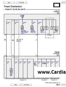1998 2002 accord electrical troubleshooting manual pdf free download 93 honda accord wiring diagram 1998 2002 accord electrical troubleshooting manual pdf free download scr2