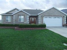 648 N 200 E, Santaquin, UT 84655 - Utah Select Homes