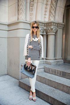 Internships Tips - Fashion Career Intern Advice