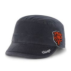 the best attitude 5fe88 284f3 Chicago Bears Gear, Bears Apparel, Chicago Bears Shop