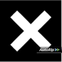 Amazon.com: Xx Vinyl Record