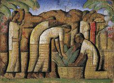 ramos martinez, 1871-1943