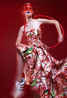exposição artes e moda - Pesquisa Google