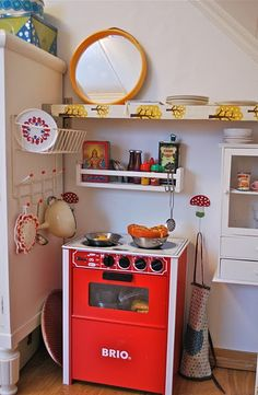 kitchen kid delta faucets 43 best kids ideas images play kitchens children corner for the little helpers cultivateit diy