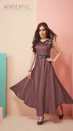 67efe9d1f3b STF SHOW STOPPER READY TO WEAR FANCY SILK GOWN COLLECTION WHOLESALE RATE (2)