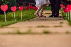 Meu Dia D - Casamento Angélica - Fotos Fabricio Sousa (49)