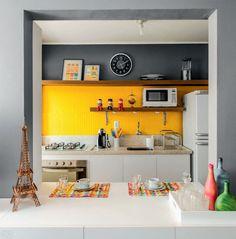 05-piso-tatil-para-deficientes-visuais-reveste-parede-de-cozinha