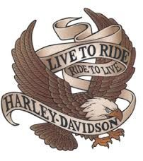 Harley Davidson Tattoo Ideas Love Bikes Pinterest Tattoos Temporary Bulk