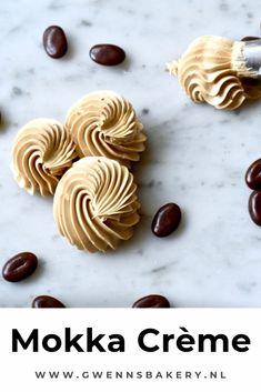 Mini Desserts, Sweet Desserts, Mini Cupcakes, Cupcake Cakes, Cake Fillings, Sweet Pie, Pie Cake, Mocca, High Tea