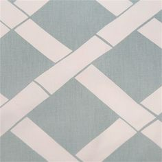 $9.98 per yard - Key West Powder Blue/Twill by Premier Prints - Drapery Fabric - SW28371 - Fabric By The Yard At Discount Prices