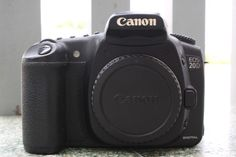 HCM  Canon 20D  18-55 IS  &  IS STM- 28-105 USM  50/1.8 II