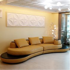 Living room furniture will always reflect your style and should meet your need. Most of the living r Furniture Styles, Sofa Furniture, Living Room Furniture, Furniture Online, Cheap Dining Room Chairs, Wayfair Living Room Chairs, Leather Sectional Sofas, Leather Sofa, Living Room Sofa Design