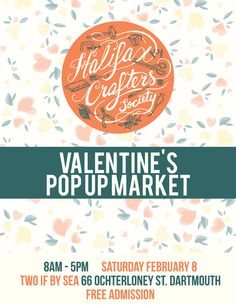 another invite idea Pop Up Market, Free Admission, Invitations, Invite, Marketing, Blog, Valentines, Valentine's Day Diy, Valentines Day