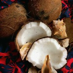 Copycat Sweet Tomatoes Gluten-Free Coconut Muffins