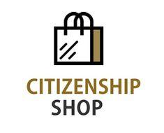 Citizenship Shop - Citizenship by investment