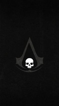 Assassin Creed Logo