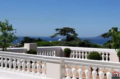 France Apartment For Sale - Splendid penthouse in Croisette
