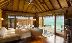 38 Best Conrad Maldives Rangali Resort Images Maldives