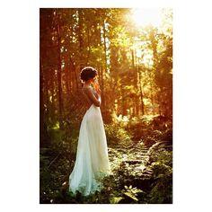 Good night #enchantedforestwedding #nwweddingphotography