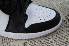 Air Jordan 1 Retro OG Barons, http://www.yeasport.com/555088-104