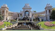 Things to do in Marseille France: Tours & Sightseeing | GetYourGuide.com