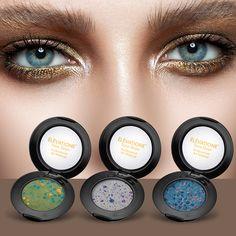 Shop Elevatione by Salvador Dali's latest makeup.