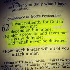 AGAINST all attempts upon thy body, thy state, thy soul, thy fame, temptations…in Jesus name.I send you Kyleigh and the entire rest of creation God. Prayer Scriptures, Bible Prayers, Prayer Quotes, Bible Verses Quotes, Spiritual Quotes, Faith Quotes, Save Me Quotes, God Is Good Quotes, Bible Verses For Hard Times