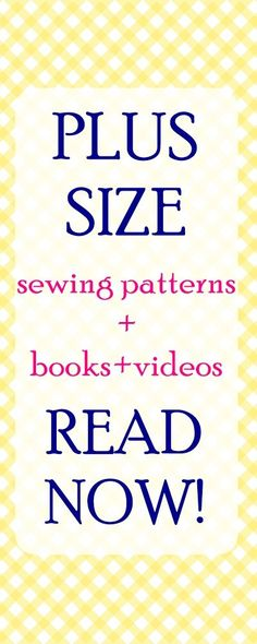 Wonderful Screen sewing pants plus size Suggestions Easy sewing hacks are readily available on our site. look at this and you wont be sorry you did. Sewing Clothes Women, Sewing Pants, Diy Clothes, Sewing Coat, Plus Size Sewing Patterns, Dress Sewing Patterns, Skirt Patterns, Coat Patterns, Blouse Patterns
